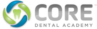 core dental training academy